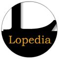 Lopedia ColdFusion Web Application Database Development